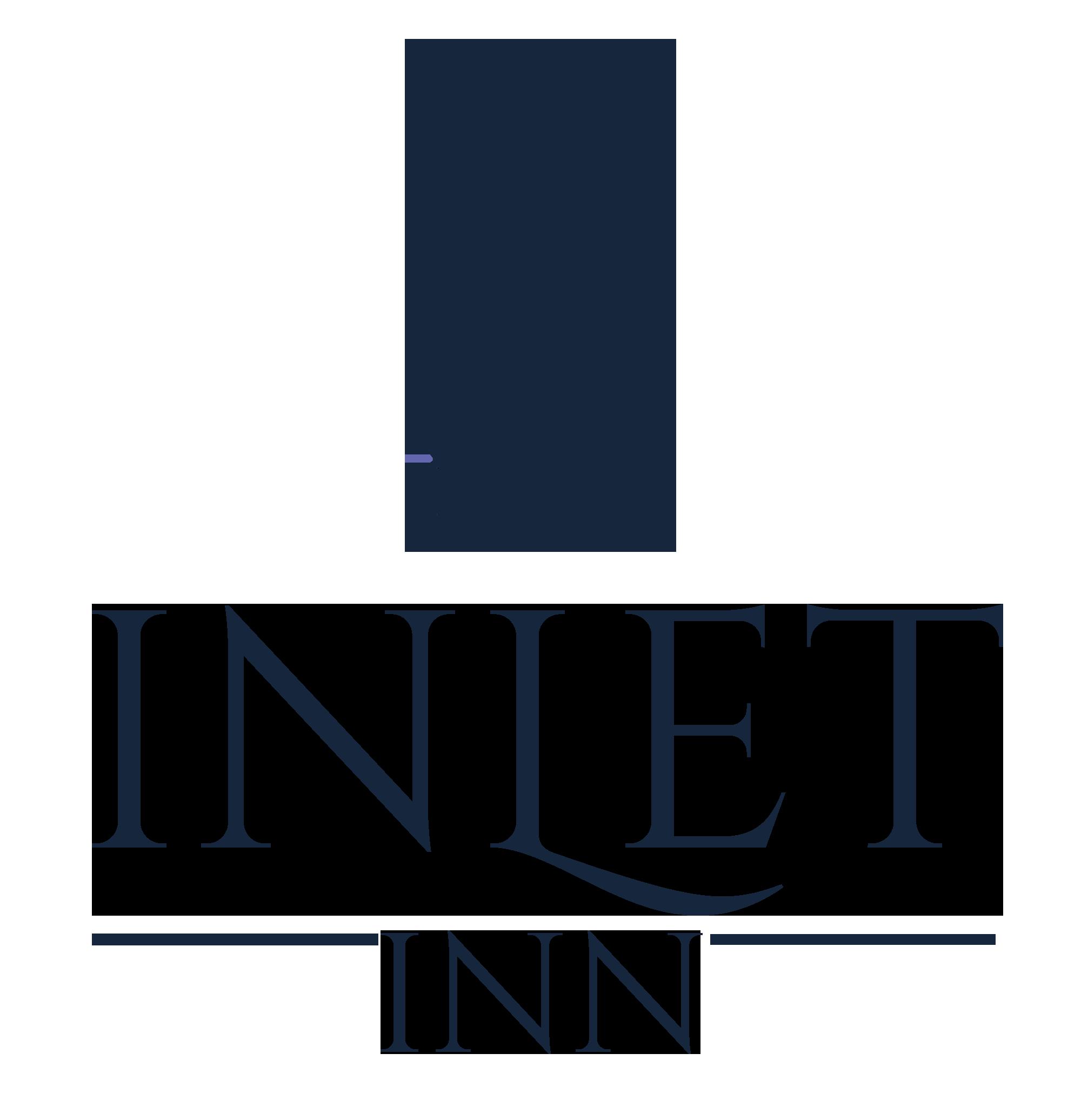 Inlet Inn Beaufort NC Hotel